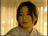 Film4vn.us_TonTuBinhPhap-04_chunk_1