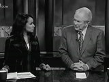 Pat Robertson on Haiti - Public Disservice Announcement