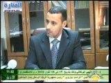 اكثر من 21 الف قتيل في ليبيا من حوادث الطرق في ليبيا خلال 12