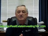 Real Estate Investing Flipping Houses Wholesaling Houses