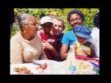 ANNONCE HAITI HAINAUT en Partenariat avec CRESPIN TV