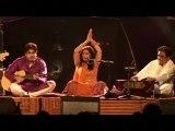 Kiran Ahluwalia - Interview & Live (EPK)