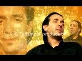 Remix Tajer Abdellah version 1 ( chleuh) ( souss)