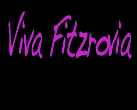 Viva Fitzrovia