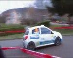 monte carlo 2010-jour2