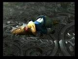 Final Fantasy IX Muse - Plug in Baby