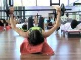 Arena Fitness & Wellness , Wallisellen; Fitness- und ...