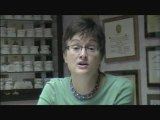 Dr. Rider Charlottes #1 Orthodontist has Elizabeth explain