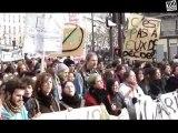 """""""Résistance"""": génération anti-CPE"""