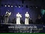 music chaabi maroc chikhat2