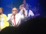 Concert de solidarité pour Haiti /Kompa celeste/ TROPIKPROD