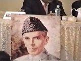 shahab bhutto
