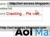 Hack AOL Email Password with Download Links TESTED and ...