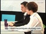 * Interview par TypoMag *