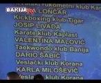 aktual93v taekwondo banija