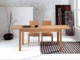 Decoracion Dormitorios : Catalogo Sofas-Cama. Muebles y Deco