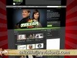 Windows: Bring XP's Start Menu to Windows 7 - Tekzilla ...