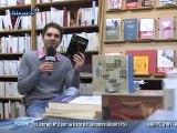 Littérature, quels sont vos rapports avec les livres ?