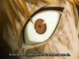 Bleach  Orihime and Ichigo AMV