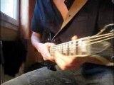 Apprendre la guitare - Cours 3 : Petit cours d'appoint
