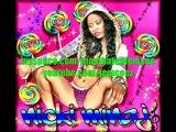 Gucci Mane Ft Nicki Minaj - Slumber Party