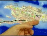 Seismologists Warn of Further Caribbean Quakes