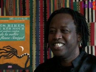 Vidéo de Souleymane Mbodj