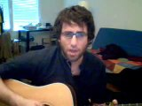 Stayin' Alive (The BeeGees Cover)