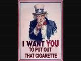 DEJAR DE FUMAR - SMOKE - NO SMOKING