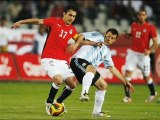 Egypt Vs Cameroon CAF 2010 Africa Cup of Nations Match Highl