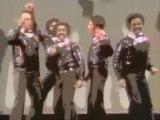 Solar Record Video 1978/1986  [Part.1] Cap@RemiX.2010