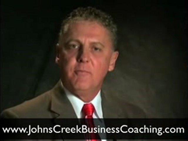 Johnscreek business coaching[Action Coach Wayne Kurzen]