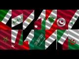 Message pour Algeriens et Egyptiens Can 2010 prat 2