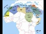 Message pour Algeriens et Egyptiens CAN 2010 part 3