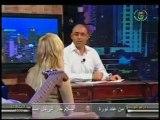Super Nany à la Télévision algérienne