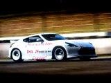 drift silversone in forza motorsport 3