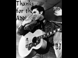 elvis-you can't say no in acapulco by giovanni.............