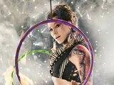 Zen Arts, Fire dancers, Acrobats, Fire Eaters Los Angeles
