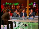 RÉACTIONS ANALYSES DU MATCH VU PAR TV7 - STADE 2/3