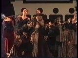 Gala de danse 2001-1492 Christophe Colomb