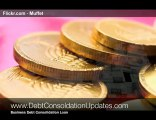 Debt consolidation loan Debt Consolidation Community Helps Y