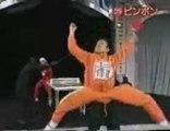 Virais - Matrix Ping Pong