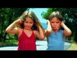Bande annonce: 30ème rencontre de Court-métrage de Cabestany