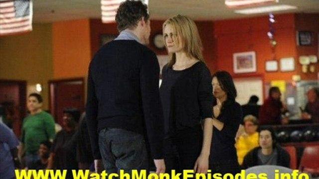 watch Monk online season 8 episode 20