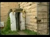 Prison Break S1 Robert Knepper - Tour Fox River With T-Bag