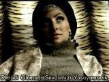 Özlem Ay feat No Name - Olmadi Olamadi Yeni 2010