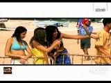 113 feat Reda Taliani - Partir Loin (subtitulado)