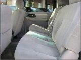 Used 2006 Chevrolet TrailBlazer EXT Las Vegas NV - by ...