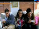 My Name Is Khan   (2010) Promo  Watch Online