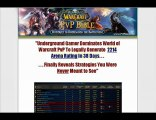 Warcraft+pvp The Best Wow Guides Posted By: Travis Jenkins